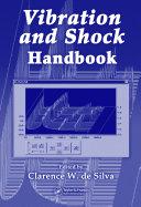 Vibration and Shock Handbook