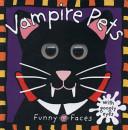 Vampire Pets Book PDF