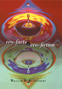 Eco facts and Eco fiction