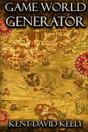 Game World Generator
