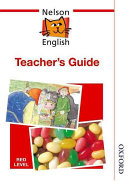 Teacher's Guide ebook