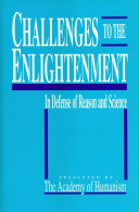 Challenges to the Enlightenment Book