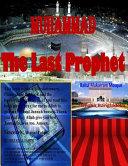 The Last Prophet Pdf/ePub eBook
