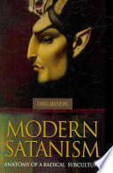 Modern Satanism