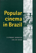 Popular Cinema in Brazil: 1930-2001