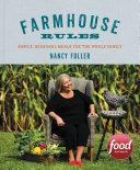 Farmhouse Rules Pdf/ePub eBook