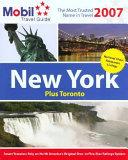 Mobil Travel Guide Book PDF