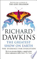 The Greatest Show on Earth Book PDF