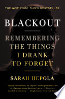 Read Online Blackout For Free