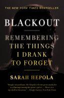 Blackout Book