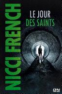 Pdf Le Jour des Saints