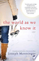 The World As We Know It