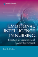 Emotional Intelligence in Nursing