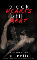 Black Hearts Still Beat [Pdf/ePub] eBook