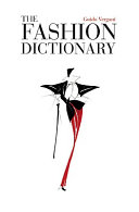 The Fashion Dictionary