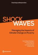 Shock Waves Pdf/ePub eBook