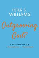 Outgrowing God? Pdf/ePub eBook