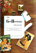 The Good Housekeeping Treasury