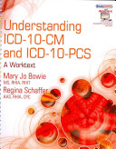 Understanding ICD 10 CM and ICD 10 PCS Book