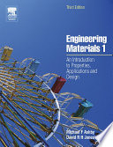 Engineering Materials 1 Book PDF