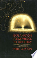 Explanation from Physics to Theology