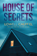 House of Secrets Pdf/ePub eBook