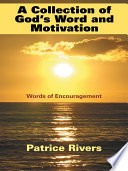 A Collection Of God S Word And Motivation