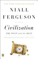 Civilization Pdf/ePub eBook
