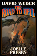 The Road to Hell Book