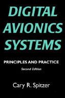 Digital Avionics Systems Book PDF