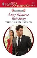 The Latin Lover Book PDF