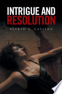Intrigue and Resolution Book PDF