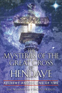 The Mysteries of the Great Cross of Hendaye