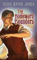 Pdf The Homeward Bounders