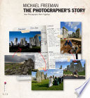 The Photographer s Story