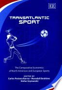 Transatlantic Sport