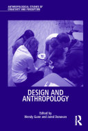 Pdf Design and Anthropology Telecharger