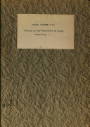 Catalog of the Department of Books  Stationery  Artists  Materials  Printing Presses and Rubber Stamp Outfits