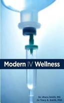 Modern IV Wellness