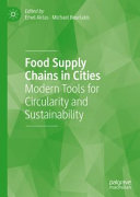 Food Supply Chains in Cities