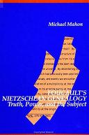 Foucault's Nietzschean Genealogy