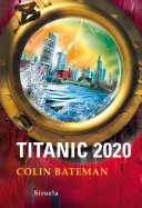 Titanic 2020 [Pdf/ePub] eBook