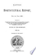 Biennial Report Book PDF