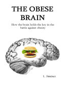 The Obese Brain