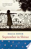 September In Shiraz