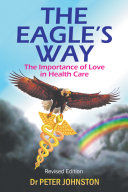The Eagle's Way