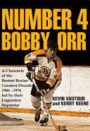 Pdf Number 4 Bobby Orr Telecharger