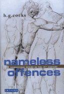 Nameless Offences