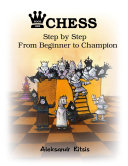Chess  Step by Step