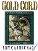 Gold Cord PDF